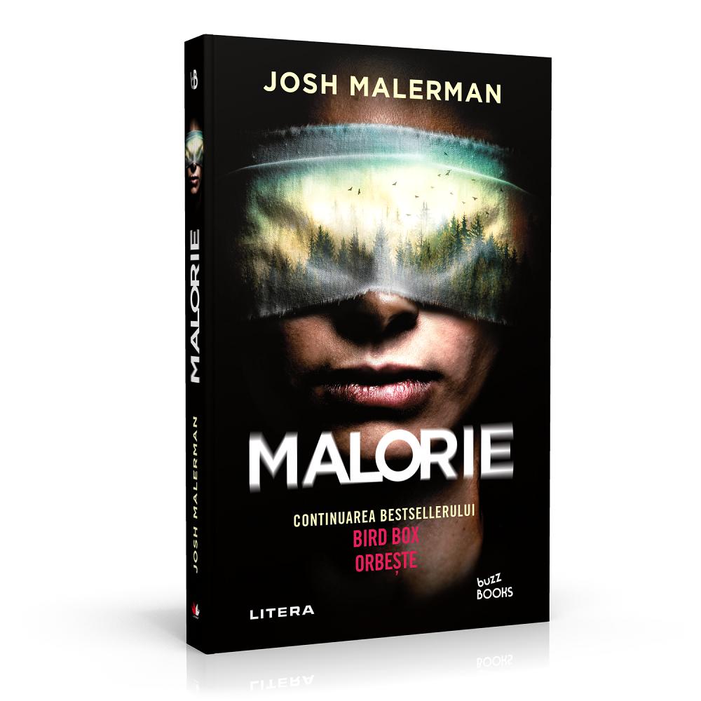 malorie-john-malerman