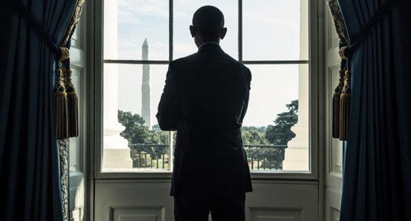 pamantul-fagaduintei-de-barack-obama-cea-mai-asteptata-carte-a-anului-2020