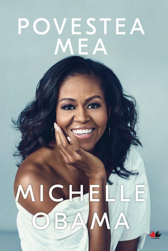 povestea-mea-michelle-obama