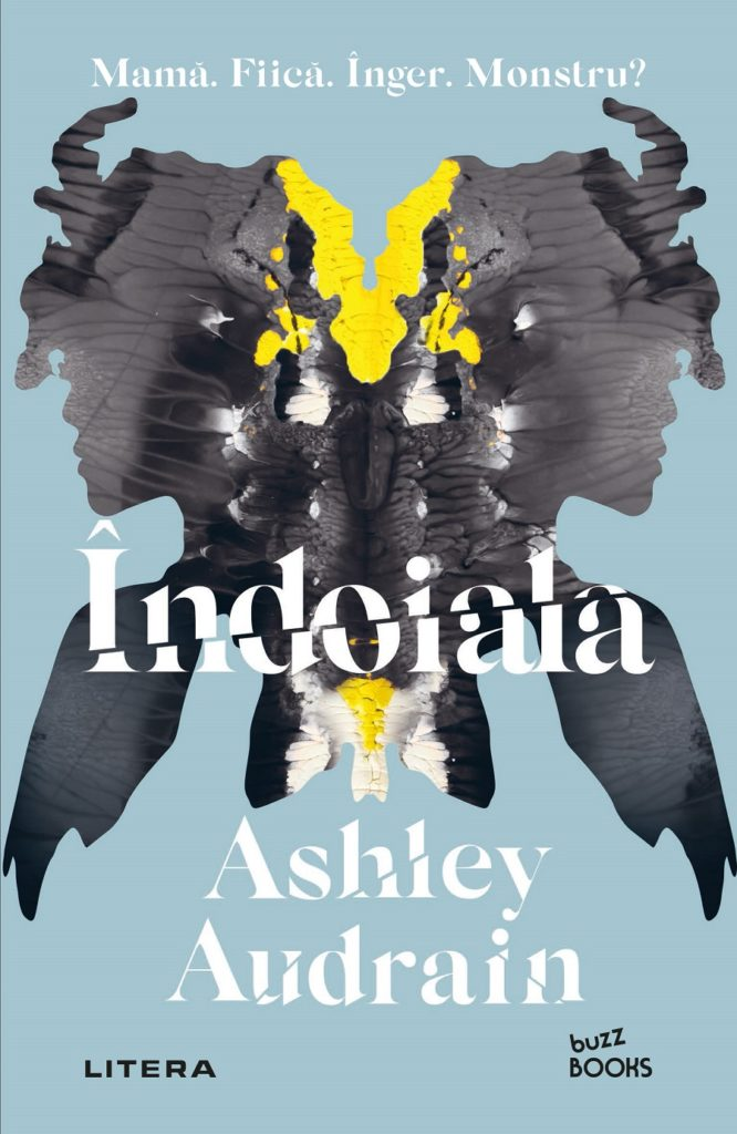 indoiala-ashley-audrain
