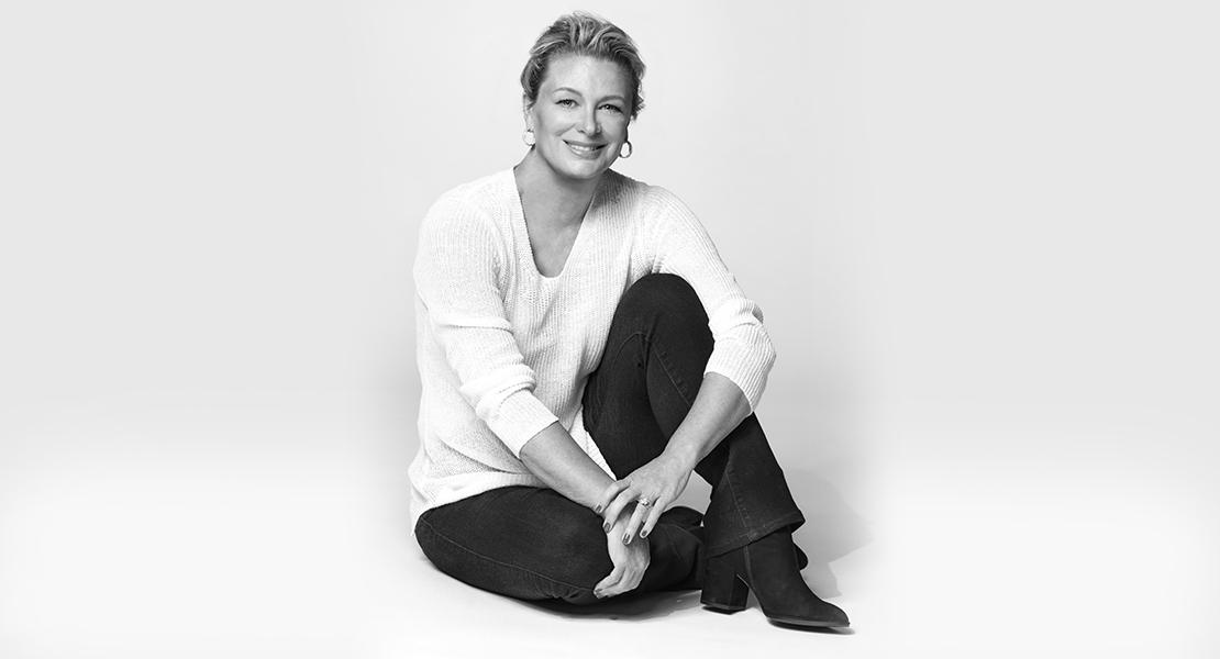 Kristin Hannah, autorul lunii februarie pe litera.ro