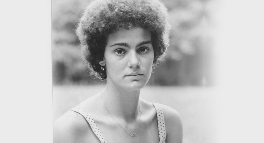 Maia Morgenstern, autorul lunii ianuarie pe litera.ro