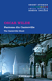 Fantoma din Canterville / The Canterville Ghost